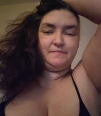 Sexpotjup